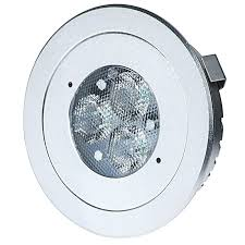 home depot led can lights led recessed light fixture watt equivalent within led lighting designs home home depot led can lights