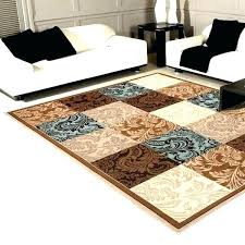 8x10 blue and brown area rugs chocolate area rugs blue brown area rug area rug unique 8x10 blue and brown area rugs