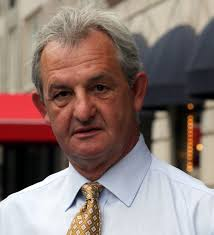 As much as media i saw you with coach earlier and wondered what is such a pretty like you doing with old man like our coach. Darryl Sutter Wikipedia
