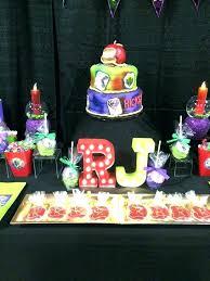 Guys Birthday Party Ideas Birthday Celebration Ideas For Him