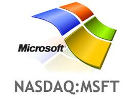 microsoft stock microsoft stock price msft today chart price analysis target