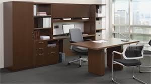 ebay office desks. Mesmerizing Office Interior Desks Ebay Furniture Australia Full Size