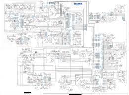 similiar iphone connector diagram keywords iphone 4s schematic diagram wiring diagram website