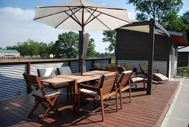 comfortable outdoor furniture ikea all home decorations