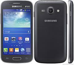 samsung 3. samsung galaxy ace 3 v