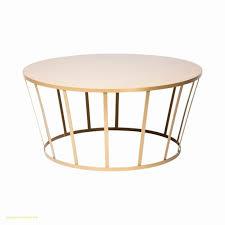 Table Alu Exterieur Leroy Merlin 63141224155