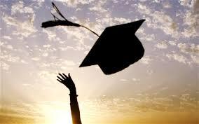 Resultat d'imatges de university degrees