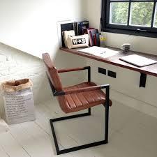 industrial office desk. Industrial Office Furniture. Chair Leather Vintage F Desk
