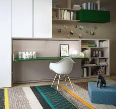 twin murphy bed desk. Kali Board Twin Wall Bed Murphy Desk N
