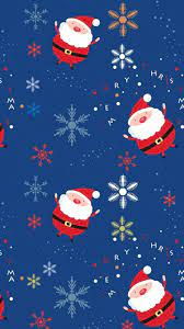 57+] Christmas Wallpapers for iPhone on ...