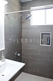 bathroom tile los angeles. Bathroom Tile Los Angeles Popular Home Design Beautiful And Interior Ideas