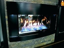 gas fireplace insert reviews good propane gas fireplace inserts or best gas fireplace insert gas fireplace