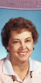 Marilyn Yvonne Rhodes | Obituaries | news-journal.com