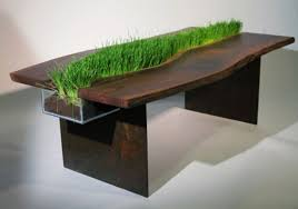 table design. Full Size Of Table Designs With Ideas Hd Gallery Home Design R