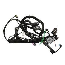 chevy cruze parts in engines components 2012 chevy cruze 1 8l luw auto trans engine wiring harness 13359976