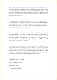 college grad cover letter template college grad cover letter