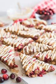 these festive and fun white chocolate cranberry blons are made with fresh cranberries white chocolate chips and chopped pecans with a little extra