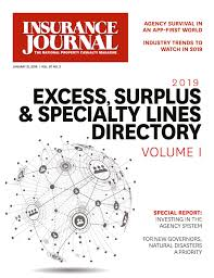 Insurance Journal West 2019-01-21 by Insurance Journal - issuu