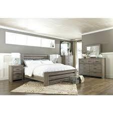 Gray Wood Bedroom Set Rustic Bedroom Furniture Girls Bedroom Furniture  White King Bedroom Set Affordable Bedroom . Gray Wood Bedroom Set ...