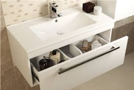 stylish bathroom furniture. vanity units stylish bathroom furniture r