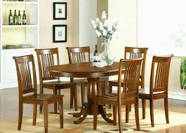 imposing design dining room table and 6 chairs round dining room sets for 4 round dining