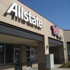Allstate agent september kruse serving apple valley, mn is committed to helping you find the best quote for your auto insurance, car. September Kruse Allstate Insurance 15050 Cedar Ave Ste 108 Apple Valley Mn 55124 Usa
