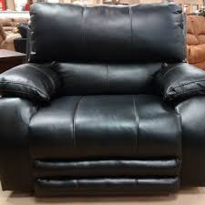 Power Recliners Snow s Furniture