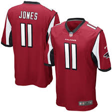 Cheap Jersey Julio Julio Jones Cheap