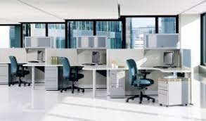 d information on cubicles then you need to know which companies are the best cubicle manufacturers around the trick of course is identifying which ones best office cubicle design