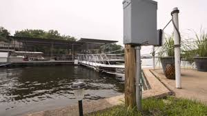 boat dock electrical wiring boat image wiring diagram boat dock electricity issues a common danger on boat dock electrical wiring