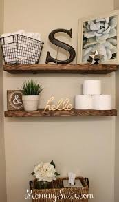 bathroom decor ideas cheap. fresh idea bathroom decor cheap best 25 teen ideas on pinterest