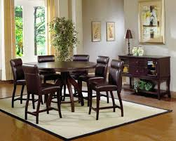 hillsdale monaco parson dining chairs set of 2 espresso. hillsdale nottingham round counter height dining set in espresso - lowest price online on all monaco parson chairs of 2