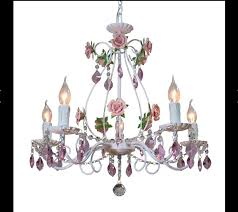 chandelier enchanting modern white chandelier large contemporary chandeliers white chandeliers with pink crystal and candle