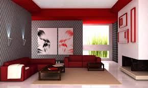 indian home interior design. bold wallpaper options for indian home interiors interior design