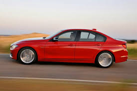 what car new car releasesWhat Car  New and Used Car Reviews Car Deals