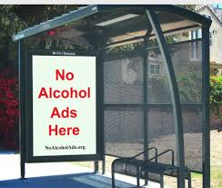council votes to ban alcoholic beverage ads on most city property council votes to ban alcoholic beverage ads on most city property la times
