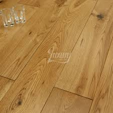 wood flooring uk. Plain Flooring 120mm Pearl Satin Lacquered Engineered European Oak Wood Flooring 185mm  Thick For Uk S