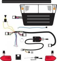 wiring diagram for club car precedent the wiring diagram club car precedent wiring diagram nilza wiring diagram