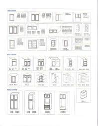 Kitchen Cabinets Depth Kitchen Cabinet Depth