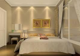 latest bedroom furniture designs 2013. Latest Bedroom Designs 2013 Photo - 2 Furniture