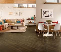 livingroom vinyl flooring living room ideas wonderful dark