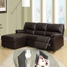 best small leather sofa with chaise with 1000 ideas about small leather sofa on sofa