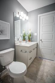 Powder Room Powder Room Pictures And Design Ideas