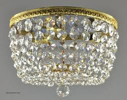 french empire crystal chandelier chandeliers lighting together with french empire crystal