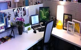 Accessoriescool office wall decor ideas Man Cave Full Size Of Diy Desk Home Office Decor Ideas Accessories Cool Interior With Best Decorating Facingpagesco Diy Desk Home Office Decor Ideas Decoration Decorating Fascinating