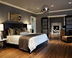 cool bedroom paint ideasMaster Bedroom Paint Ideas Interesting Bedroom Design And Color