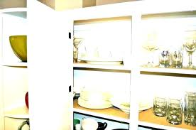 kitchen cabinet lining ideas drawer liner liners unusual design best shelf paper target r kitch