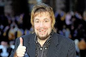 Image result for Jerry Dammers