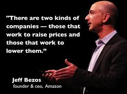 Jeff Bezos Quotes Awesome Jeff Bezos Quote Billionaire Quotes Pinterest Amazon Quote