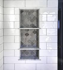 full size of tile shower shelf how to porcelain tile shower shelves glass tile shower shelves